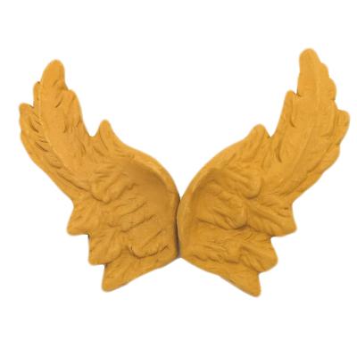 Ali dell'Angelo da 25 cm