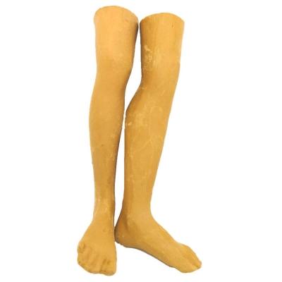 Piedi dell'Angelo da 25 cm
