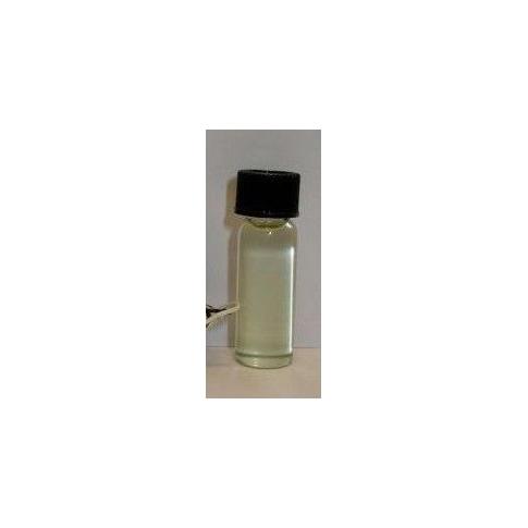 Ricarica Olio per Dispositivo Effetto Fumo 20 ml