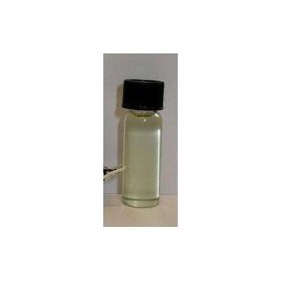 Ricarica Olio per Dispositivo Effetto Fumo 40 ml