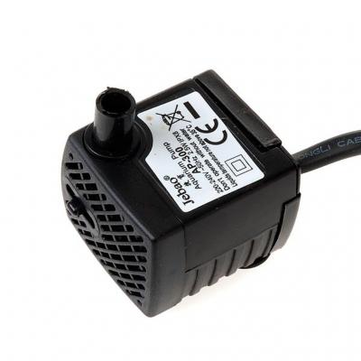 Pompa ad acqua professionale 2.5W 220v