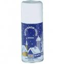 Bomboletta di neve Spray da 150 ml