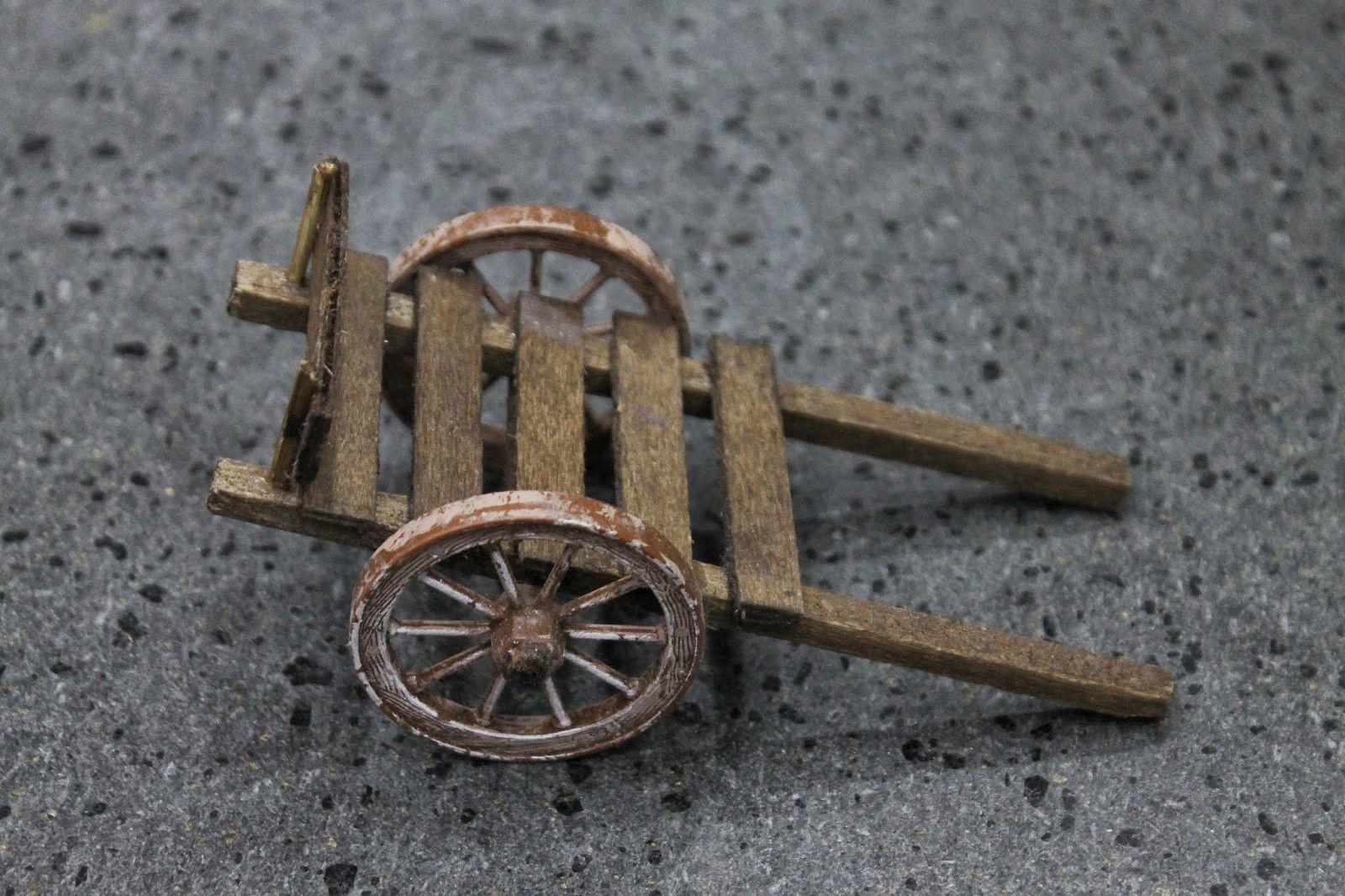 Presepe Artigianali Di Legno : Presepe artigianale napoletano famosa via san gregorio armeno