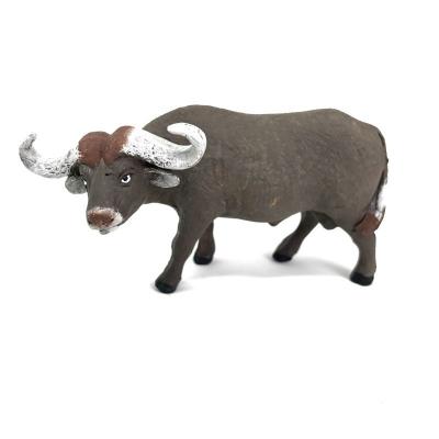 Bufalo per pastori da 10 e 12 cm