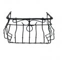 Balcone in ferro 10 cm