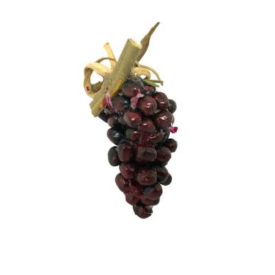 Ceppo di uva nere per pastori da 15 a 25 cm