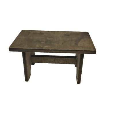 Tavolo per pastori da 10 cm