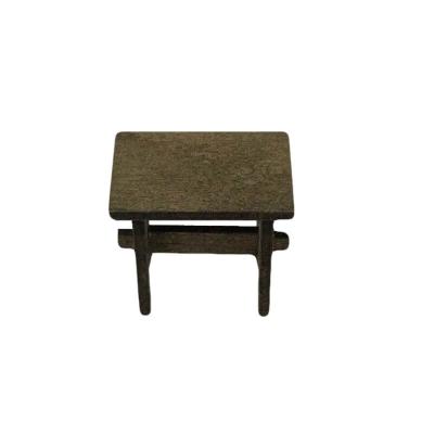 Tavolo per pastori da 7 a 10 cm