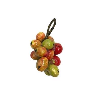 Ceppo mele per pastori da 7 a 10 cm