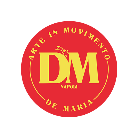 PRODOTTI ARTE IN MOVIMENTO DE MARIA